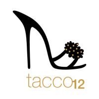 tacco12_flyer