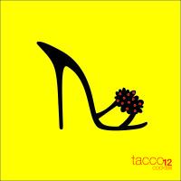 Tacco12Torino