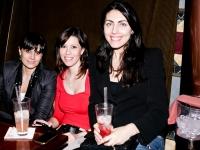 Vedi album Tacco12 Cocktail Party @ Milano