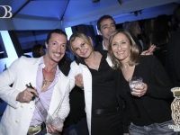 Vedi album Tacco12 Cocktail Party @ Firenze