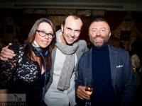 Vedi album Heels & The City @ Milano