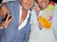 Vedi album Tacco con Vista @ Milano Marittima