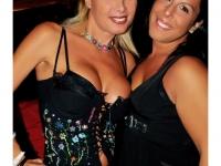 Vedi album Tacco12 Cocktail Party @ Genova