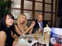 Vedi album Buon compleanno Tacco12 @ Firenze