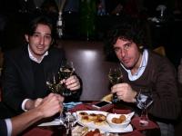 Vedi album Tacco12 Best Look Party @ Milano