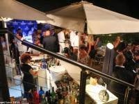 Vedi album Arcobaleno d'Estate @ Viareggio