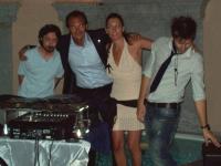 Vedi album Solstizio d'estate @ Viareggio