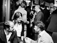 Vedi album Tacco12 Cocktail Party @ Roma