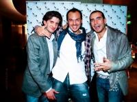 Vedi album I Love Tacco12 @ Milano