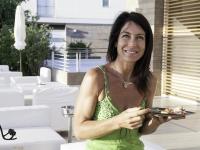 Vedi album Puro Tacco12, @ Marina di Scarlino,