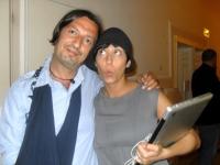 Vedi album La Notte Rosa del Principe @ Viareggio