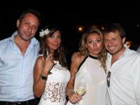 Vedi album Tacco12 is White Party @ Capri