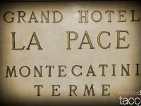Vedi album Tacco12 Cocktail Party @ Montecatini Terme