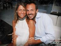 Vedi album Puro Tacco12 @ Marina di Scarlino