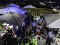 Vedi album Tacco12 Cocktail Party...Sotto le Stelle @ Viareggio