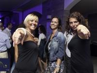 Vedi album Tacco12 Cocktail is Blue Party @ Marina di Scarlino,