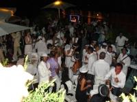 Vedi album White 'n' Panama Party @ Viareggio