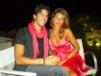 Vedi album Un Principe in Rosso @ Viareggio