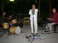 Vedi album Jazz in the pool @ Firenze