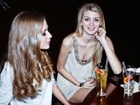 Vedi album Tacco12 Cocktail @ Milano